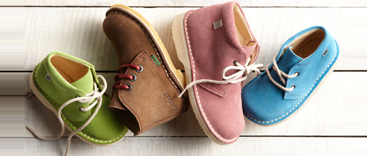 Ортопедическая детская обувь в ярославле магазины