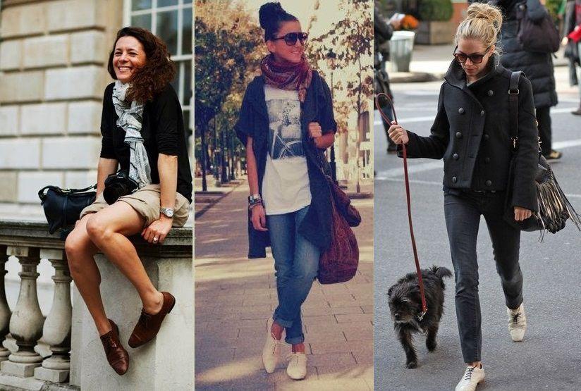 Картинки платья и туфли женские